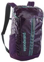 Patagonia Black HoleTM Backpack 25L
