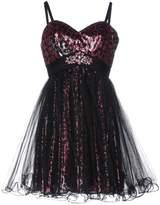 B.ella Short dresses - Item 34823751