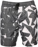 Billabong Swim trunks - Item 47202176