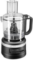 KitchenAid KFP0718 7-Cup Food Processor