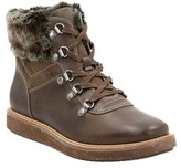 Clarks Women's Glick Clarmont Hiking Boot