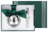 Molton Brown Fabled Juniper Berries & Lapp Pine Festive Ornament Gift Set
