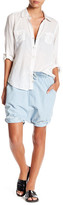 One Teaspoon Summer Trackie Shorts