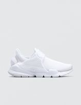 Nike W Sock Dart BR