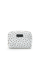 Country Road Animal Medium Cosmetic Case