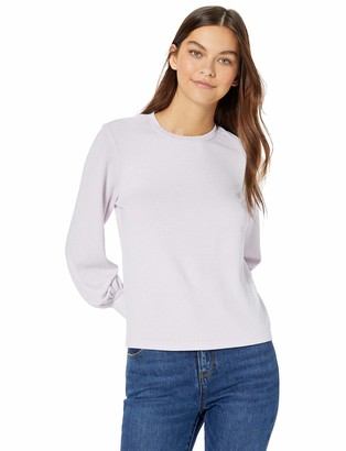The Fifth Label Women's Tower Long Sleeve Casual Knit Top