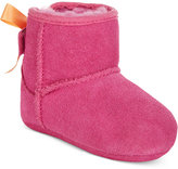 UGG Infant I Jesse Bow Booties