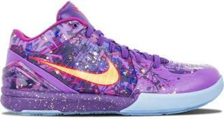 Nike Zoom Kobe 4 Prelude sneakers