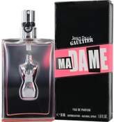Jean Paul Gaultier Madame for Women Eau De Parfum Spray 1.6-Ounce/50 Ml