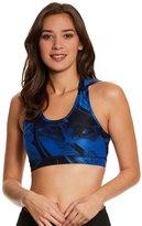 MPG Women's Print Elliptical 2.0 Sports Bra Top 8150717