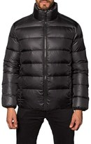 Jared Lang Men's Geneva Down Puffer Jacket