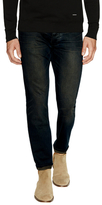 BLK DNM Slim Fit Jeans 19