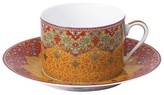 Philippe Deshoulieres Dhara Tea Cup