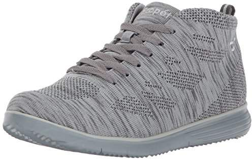 Propet Women's Travelfit Hi Walking Shoe