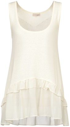 Twin-Set SCEE by TWINSET Tops