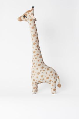 H&M Large Soft Toy - Beige