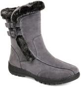 Journee Collection Takani Women's Winter Boots