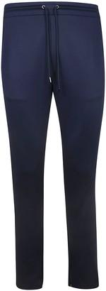 Michael Kors Drawstring Trousers