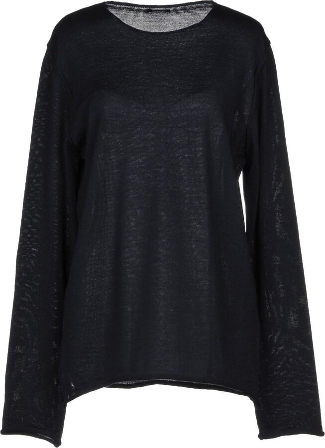 Imperial Star Sweaters - Item 39858069FU
