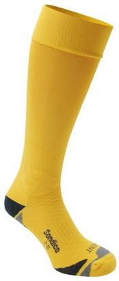 Sondico Elite Football Socks Mens