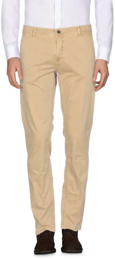 Antony Morato Casual pants - Item 13069646SL