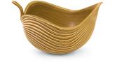 Jonathan Adler Leaf Bowl