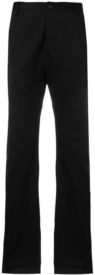 Balenciaga Bal Chino Pants