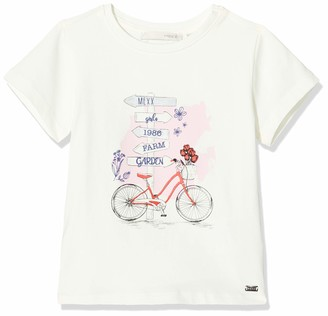 Mexx Girl's T-Shirt