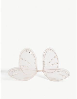 Tutu Du Monde Alia embellished butterfly wings