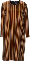 Just Cavalli Short dresses - Item 34766880