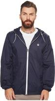 Volcom Ermont Jacket Men's Coat