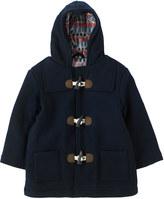 Cath Kidston Kids Duffle Coat