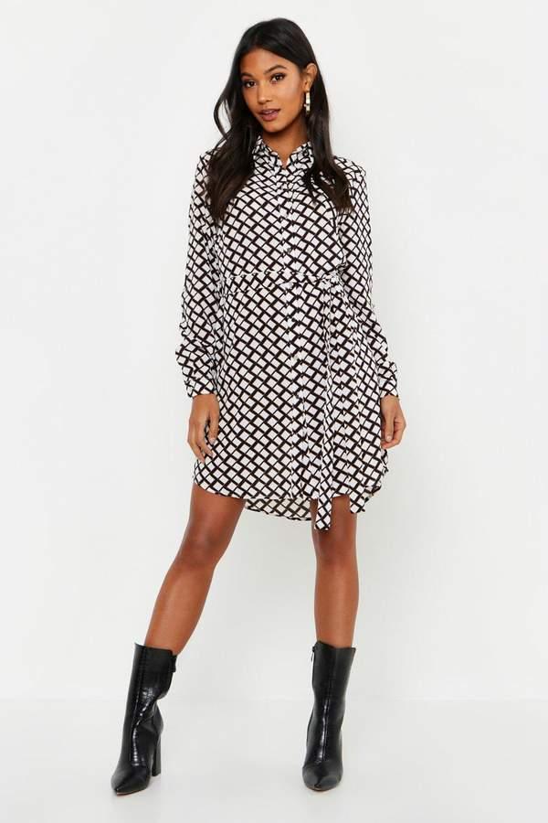 a2dbb133f53b62 boohoo Perfect Dresses - ShopStyle UK