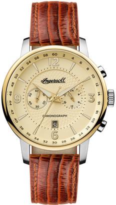 Ingersoll Men's Grafton Watch