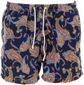 Mc2 Saint Barth MC2 Saint Barth Swimwear