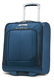 Samsonite Solyte Deluxe Underseat Wheeled Carry On