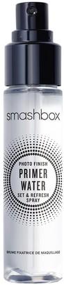 Smashbox Travel Size Photo Finish Primer Water,1 fl oz