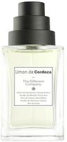 The Different Company Limon de Cordoza Fragrance (3 OZ)