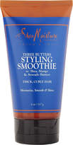 Shea Moisture SheaMoisture Three Butters Styling Smoothie