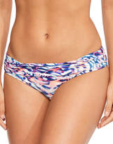 Figleaves Del Rey Ruched Fold Brief