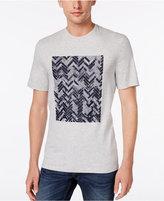 Michael Kors Men's Graphic-Print T-Shirt