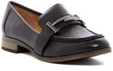 Franco Sarto Baylor Leather Loafer
