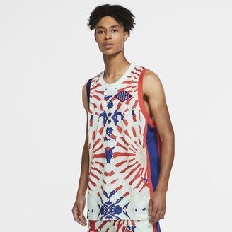 Nike Men's Jersey Jordan Sport DNA