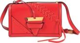 Loewe Barcelona Laced Bag