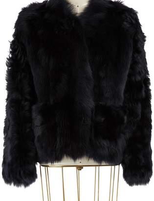 Sofie D'hoore Lima short jacket