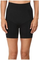 Hue Seamless Shaping Shorts