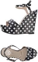 Relish Sandals - Item 11111235