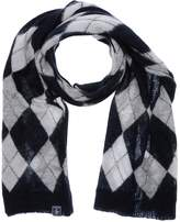 Tommy Hilfiger Oblong scarves - Item 46533479