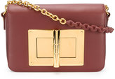 Tom Ford Natalia Chain shoulder bag - women - Calf Leather - One Size
