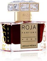 BKR Roja Parfums Aoud Absolue Precieux, 1.0 oz./ 30 ml